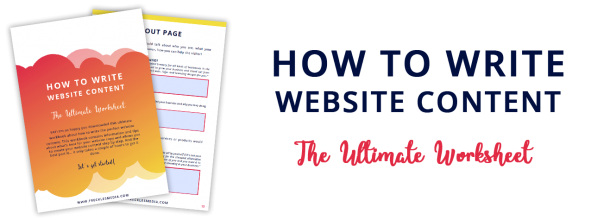 How-to-write-website-content-opt-in-slider